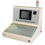 指差し呼称学習安全体感装置re Simulator